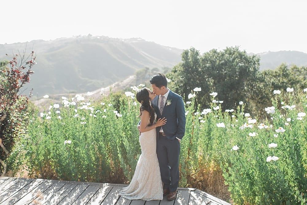 Elings-Park-Santa-Barbara-Wedding-Photographer-Carissa-Woo-Photography_0081.jpg