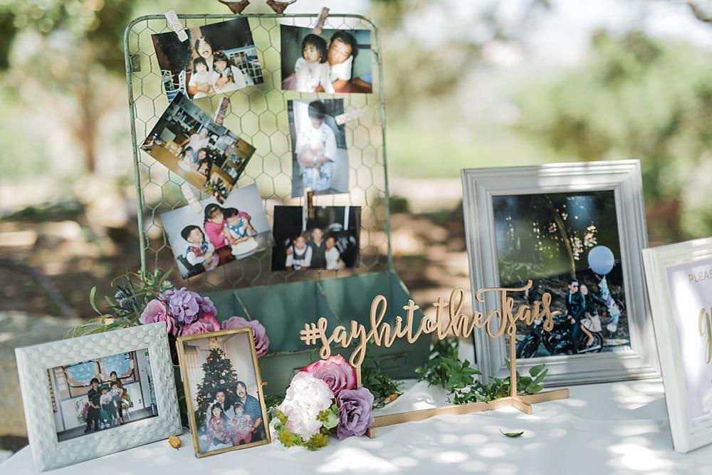 Elings-Park-Santa-Barbara-Wedding-Photographer-Carissa-Woo-Photography_0088.jpg