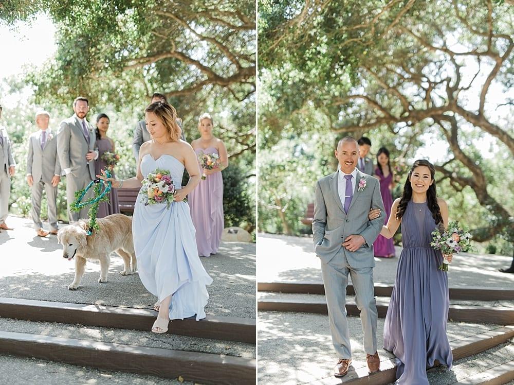 Elings-Park-Santa-Barbara-Wedding-Photographer-Carissa-Woo-Photography_0090.jpg