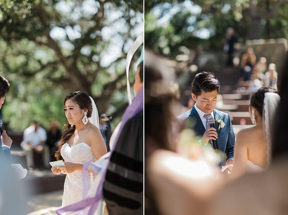 Elings-Park-Santa-Barbara-Wedding-Photographer-Carissa-Woo-Photography_0093.jpg