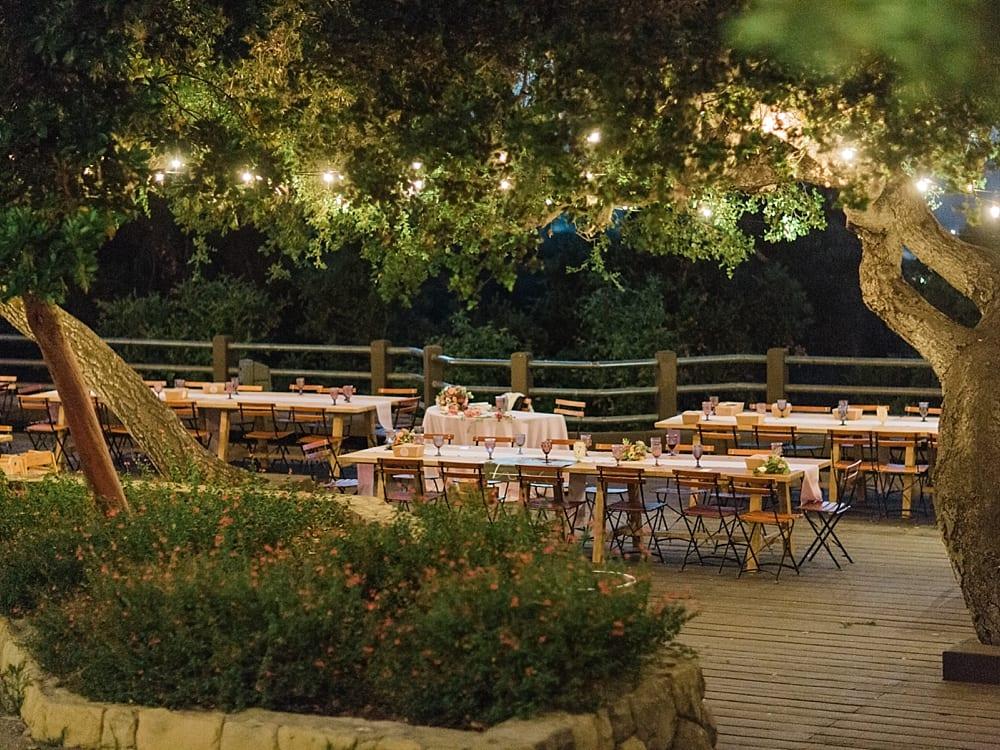 Elings-Park-Santa-Barbara-Wedding-Photographer-Carissa-Woo-Photography_0094.jpg