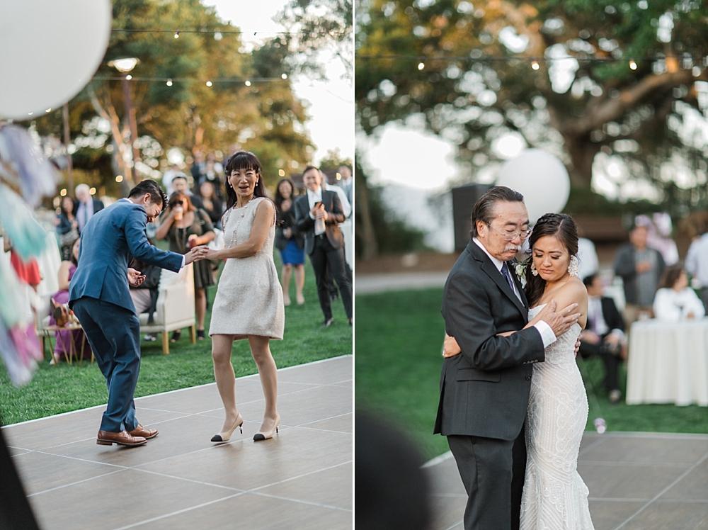Elings-Park-Santa-Barbara-Wedding-Photographer-Carissa-Woo-Photography_0095.jpg