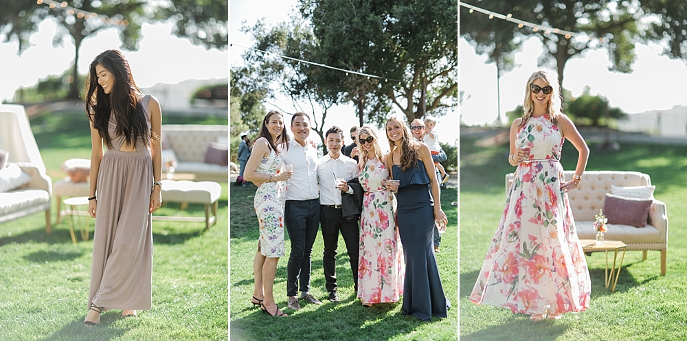 Elings-Park-Santa-Barbara-Wedding-Photographer-Carissa-Woo-Photography_0098.jpg