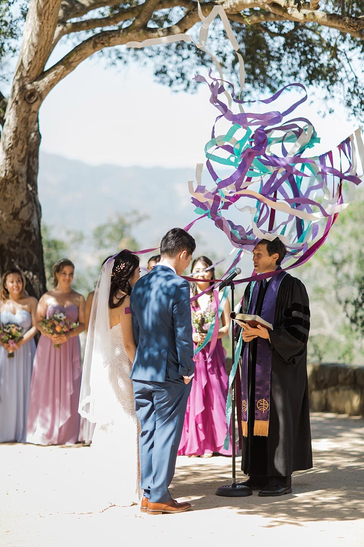 Elings-Park-Santa-Barbara-Wedding-Photographer-Carissa-Woo-Photography_0099.jpg