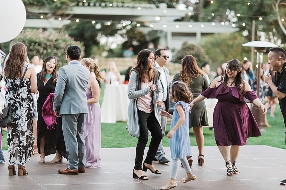 Elings-Park-Santa-Barbara-Wedding-Photographer-Carissa-Woo-Photography_0102.jpg
