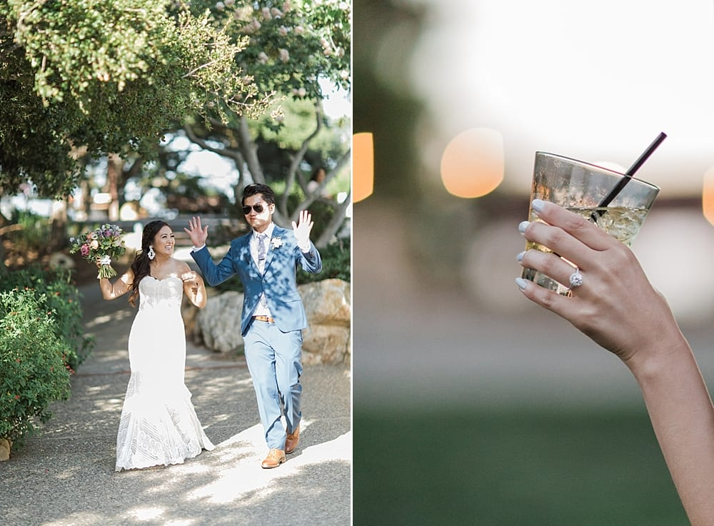 Elings-Park-Santa-Barbara-Wedding-Photographer-Carissa-Woo-Photography_0103.jpg