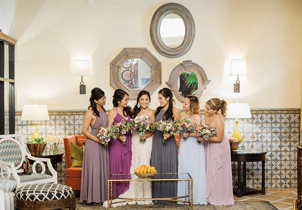 Elings-Park-Santa-Barbara-Wedding-Photographer-Carissa-Woo-Photography_0107.jpg