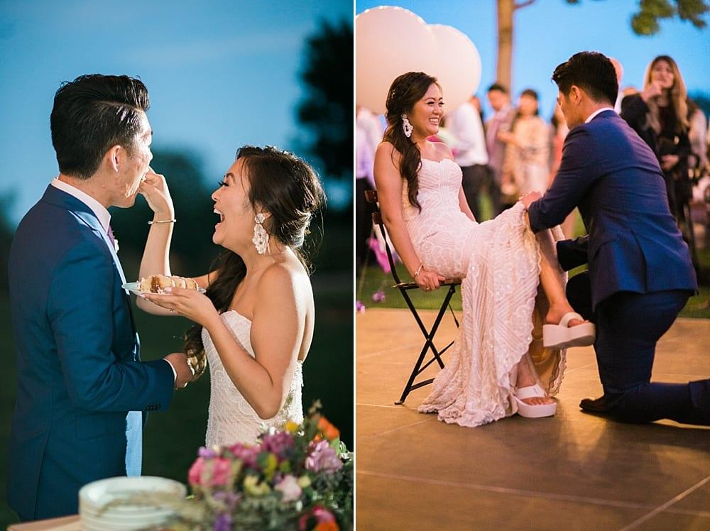 Elings-Park-Santa-Barbara-Wedding-Photographer-Carissa-Woo-Photography_0109.jpg