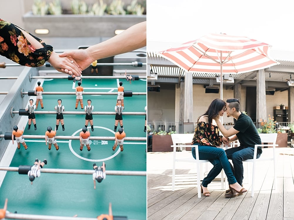 Laguna-Beach-Engagement-Photographer-Carissa-Woo-Photography_0017.jpg