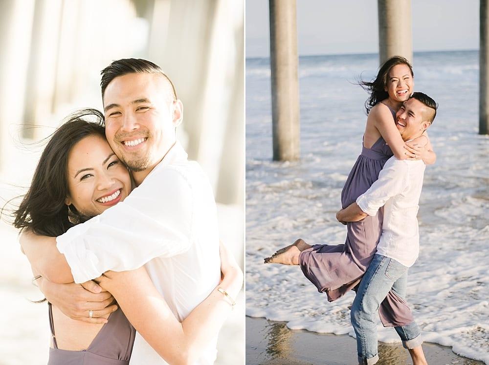 Laguna-Beach-Engagement-Photographer-Carissa-Woo-Photography_0030.jpg