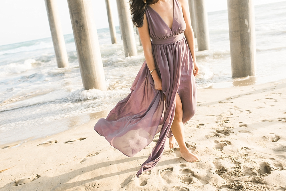 Laguna-Beach-Engagement-Photographer-Carissa-Woo-Photography_0032.jpg