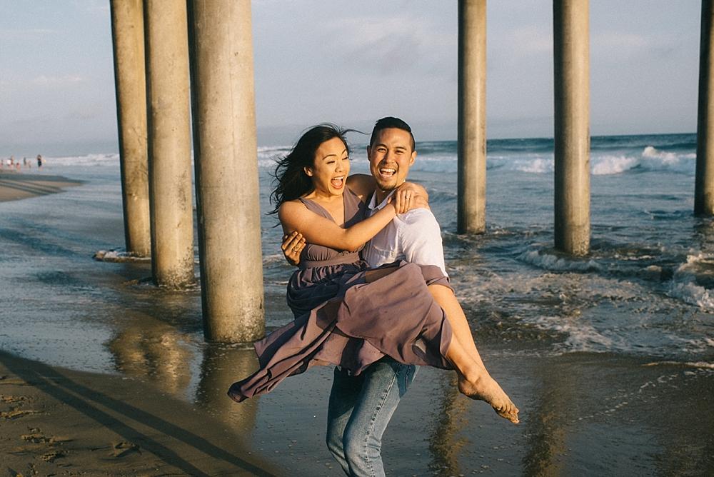 Laguna-Beach-Engagement-Photographer-Carissa-Woo-Photography_0033.jpg
