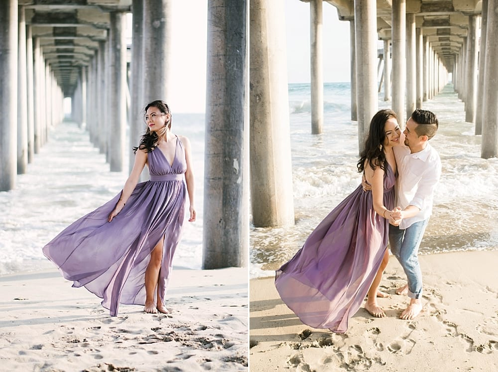 Laguna-Beach-Engagement-Photographer-Carissa-Woo-Photography_0035.jpg