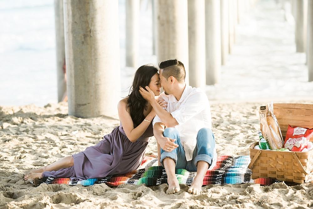 Laguna-Beach-Engagement-Photographer-Carissa-Woo-Photography_0037.jpg