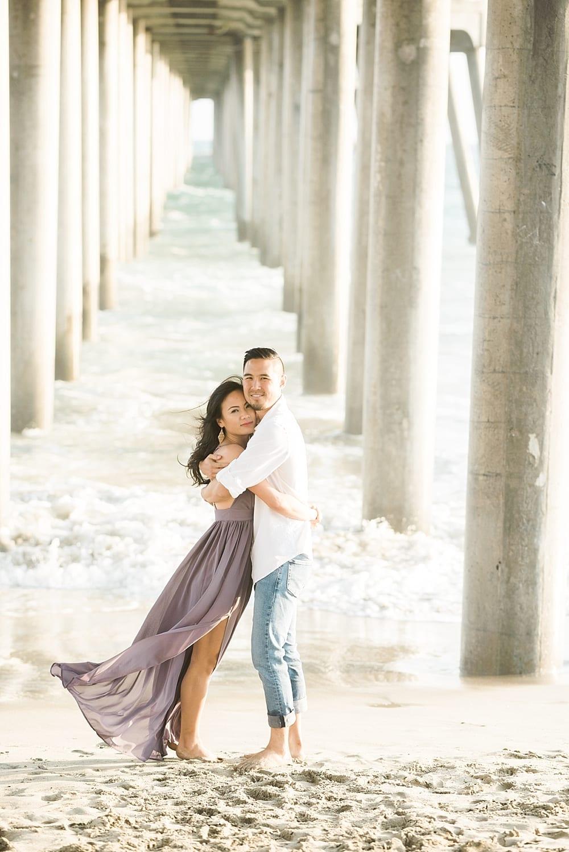 Laguna-Beach-Engagement-Photographer-Carissa-Woo-Photography_0038.jpg
