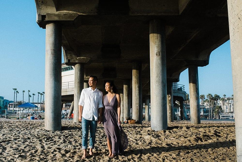 Laguna-Beach-Engagement-Photographer-Carissa-Woo-Photography_0039.jpg