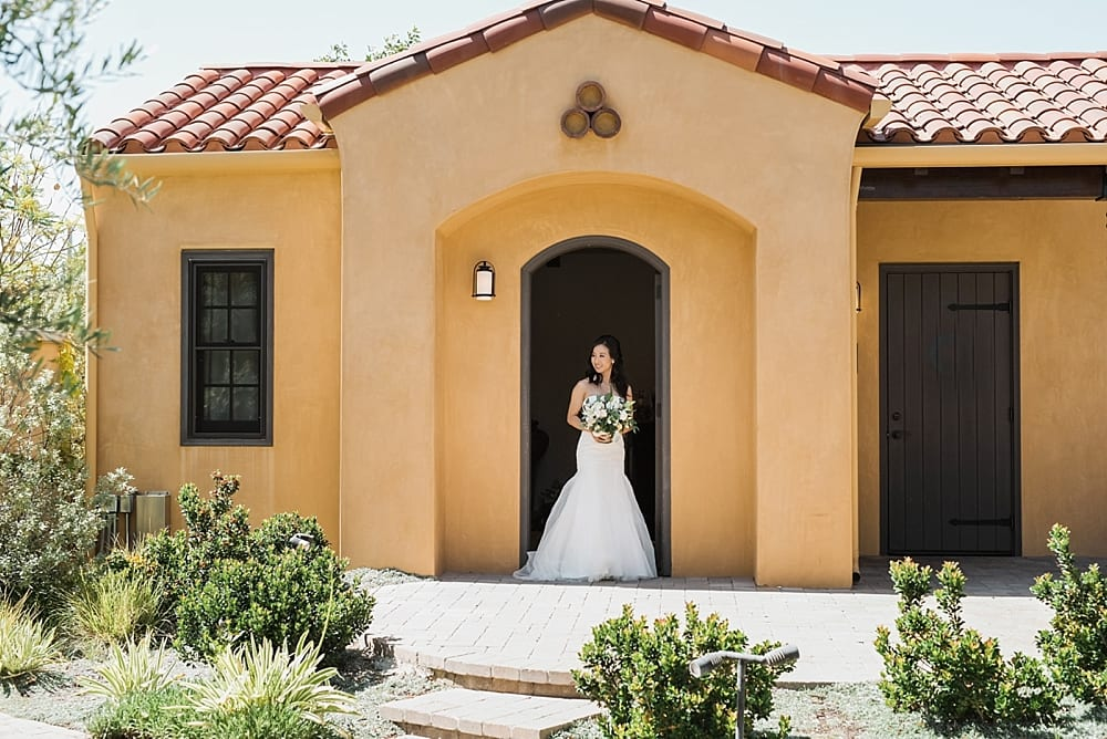 Los-Robles-Greens-Wedding-Photographer-Carissa-Woo-Photography_0008.jpg