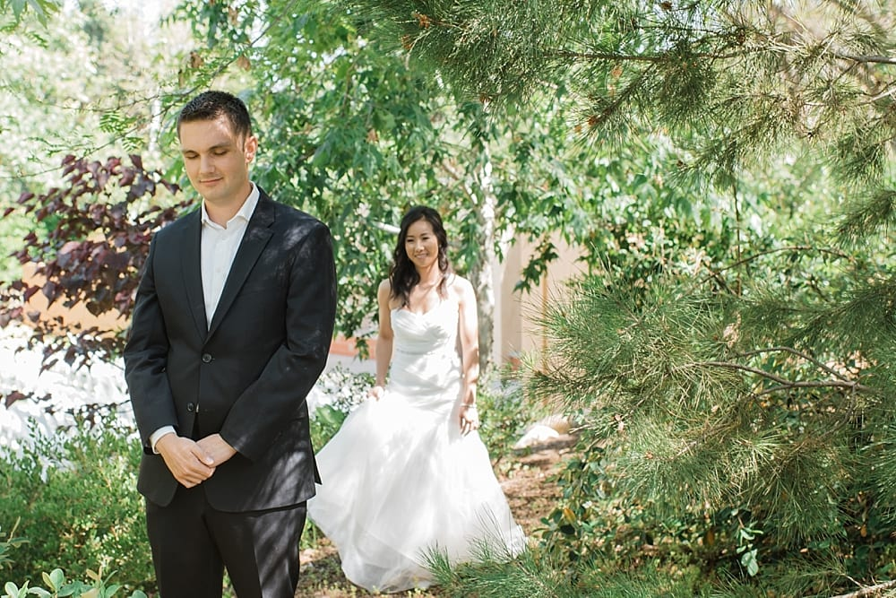Los-Robles-Greens-Wedding-Photographer-Carissa-Woo-Photography_0014.jpg