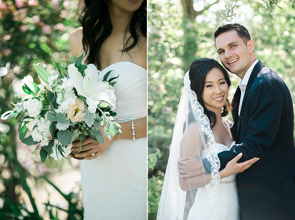 Los-Robles-Greens-Wedding-Photographer-Carissa-Woo-Photography_0019.jpg