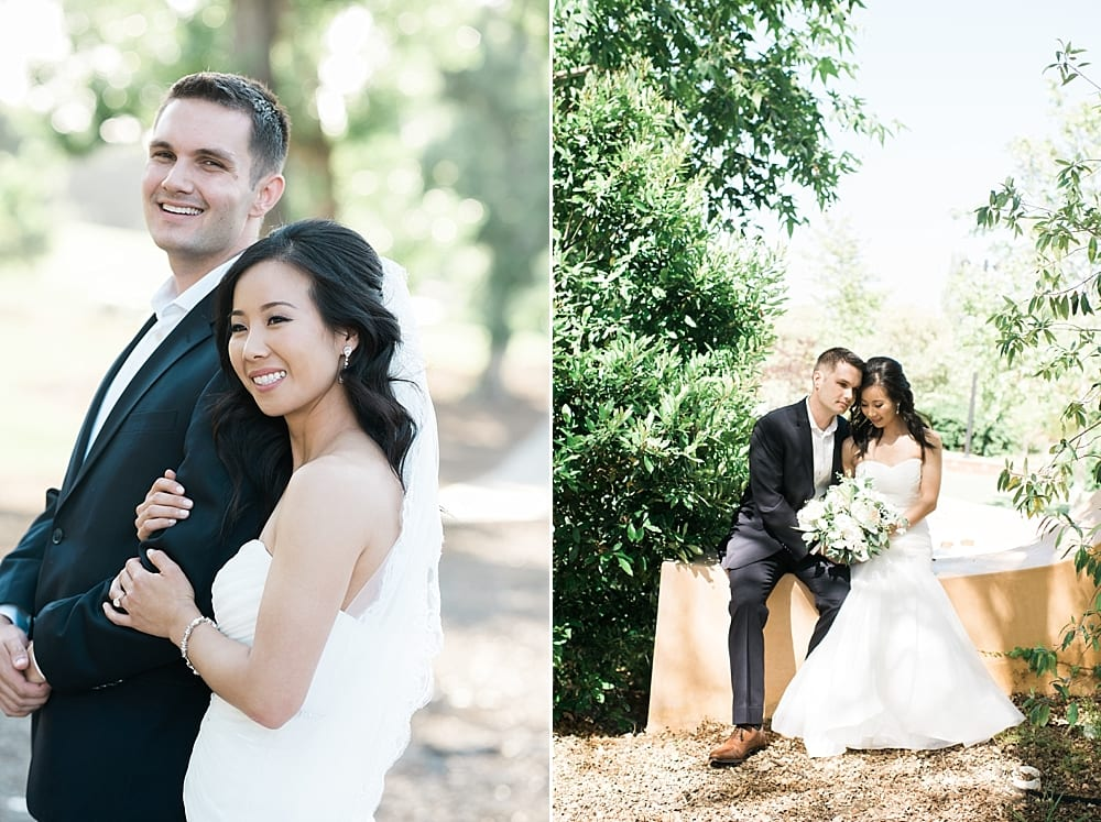 Los-Robles-Greens-Wedding-Photographer-Carissa-Woo-Photography_0022.jpg