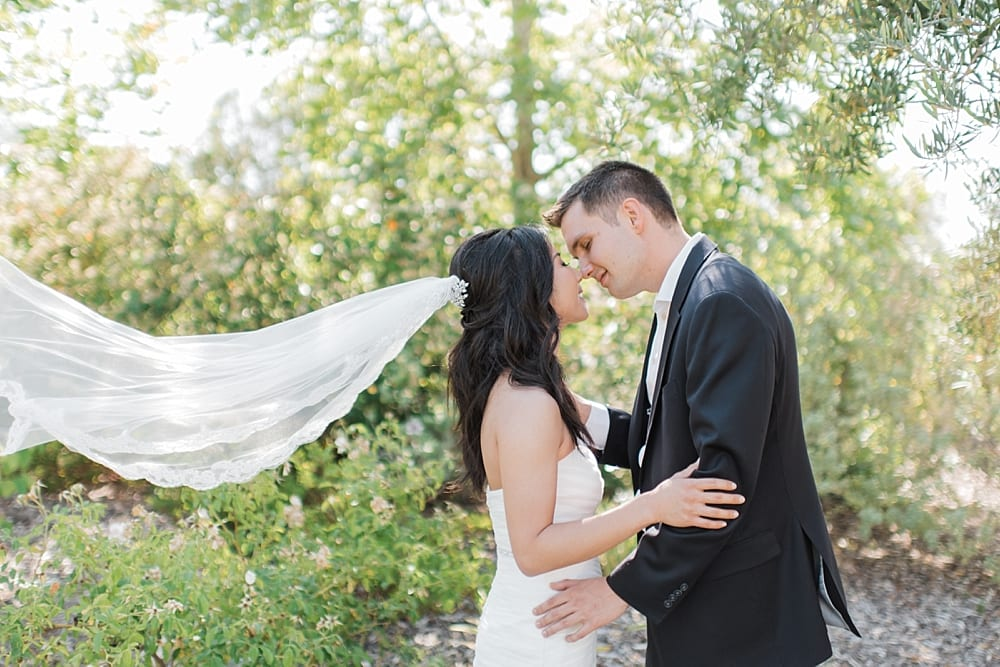 Los-Robles-Greens-Wedding-Photographer-Carissa-Woo-Photography_0031.jpg