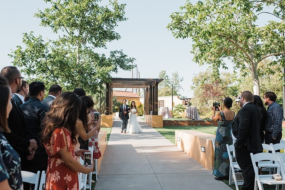 Los-Robles-Greens-Wedding-Photographer-Carissa-Woo-Photography_0032.jpg