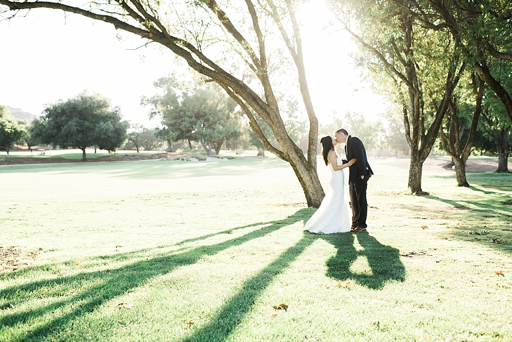 Los-Robles-Greens-Wedding-Photographer-Carissa-Woo-Photography_0050.jpg