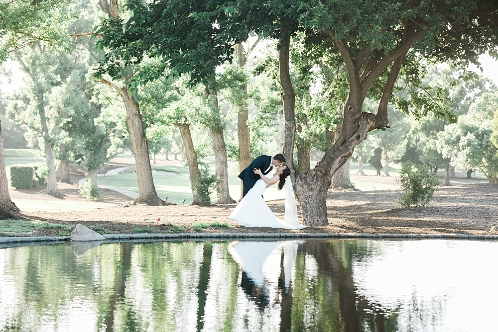 Los-Robles-Greens-Wedding-Photographer-Carissa-Woo-Photography_0057.jpg