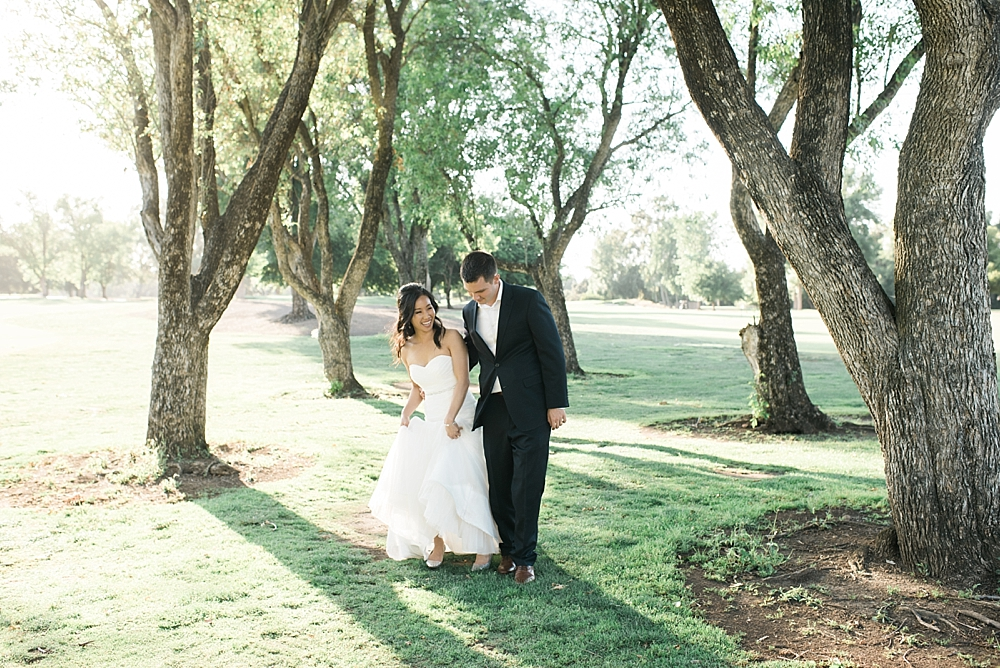 Los-Robles-Greens-Wedding-Photographer-Carissa-Woo-Photography_0059.jpg