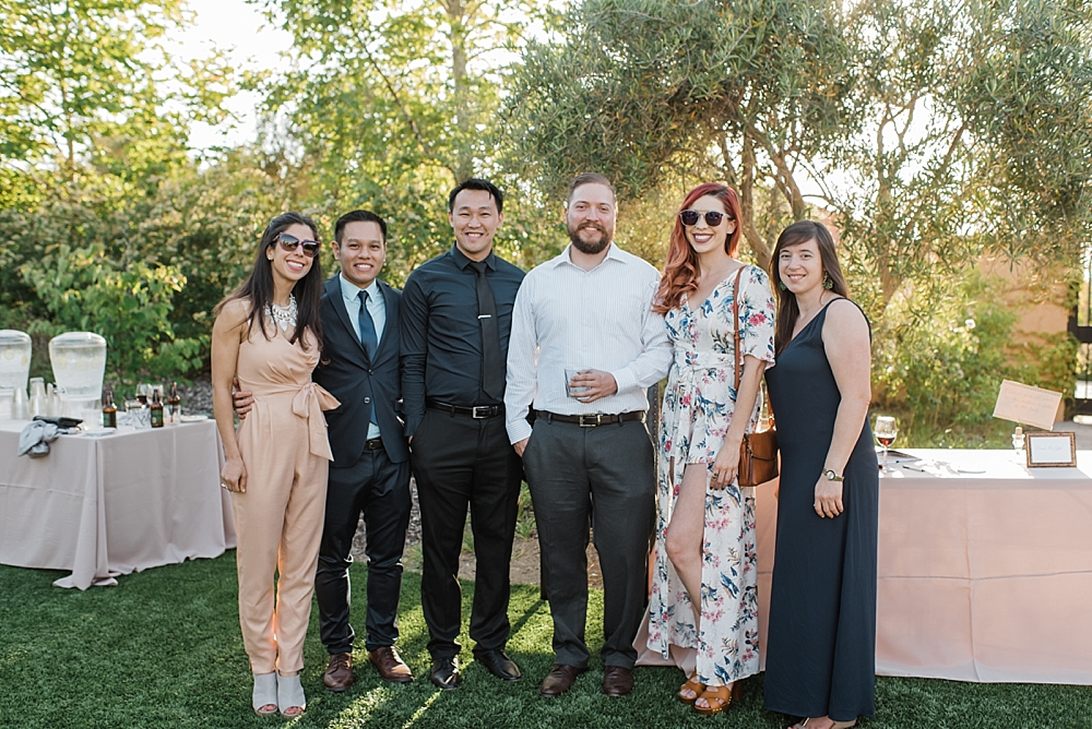 Los-Robles-Greens-Wedding-Photographer-Carissa-Woo-Photography_0062.jpg