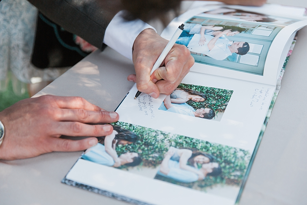 Los-Robles-Greens-Wedding-Photographer-Carissa-Woo-Photography_0070.jpg