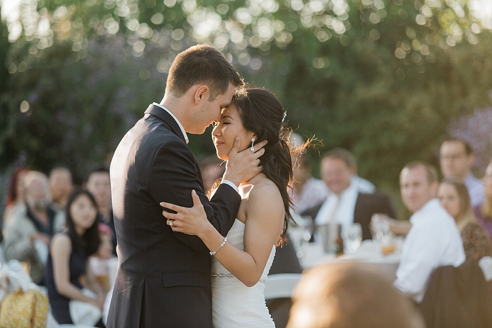 Los-Robles-Greens-Wedding-Photographer-Carissa-Woo-Photography_0081.jpg
