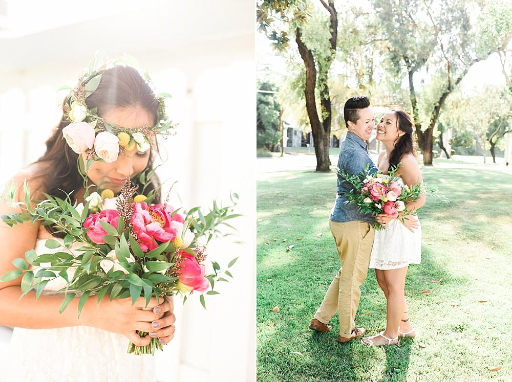 Newport-Engagement-Photographer-Carissa-Woo-Photography_0002.jpg