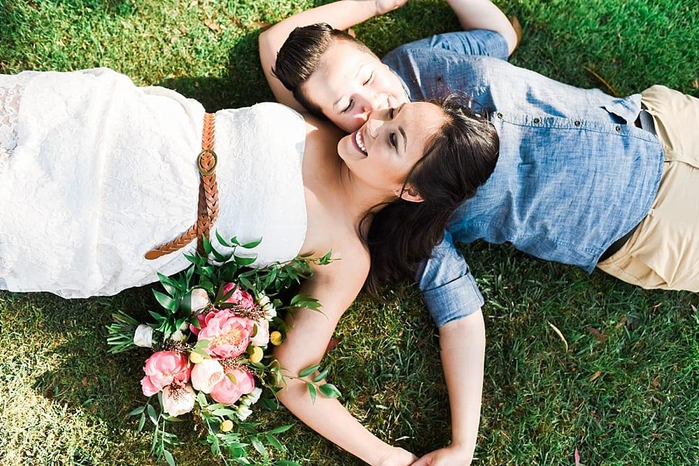 Newport-Engagement-Photographer-Carissa-Woo-Photography_0003.jpg