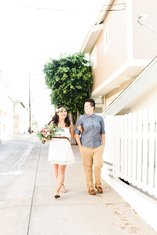 Newport-Engagement-Photographer-Carissa-Woo-Photography_0004.jpg