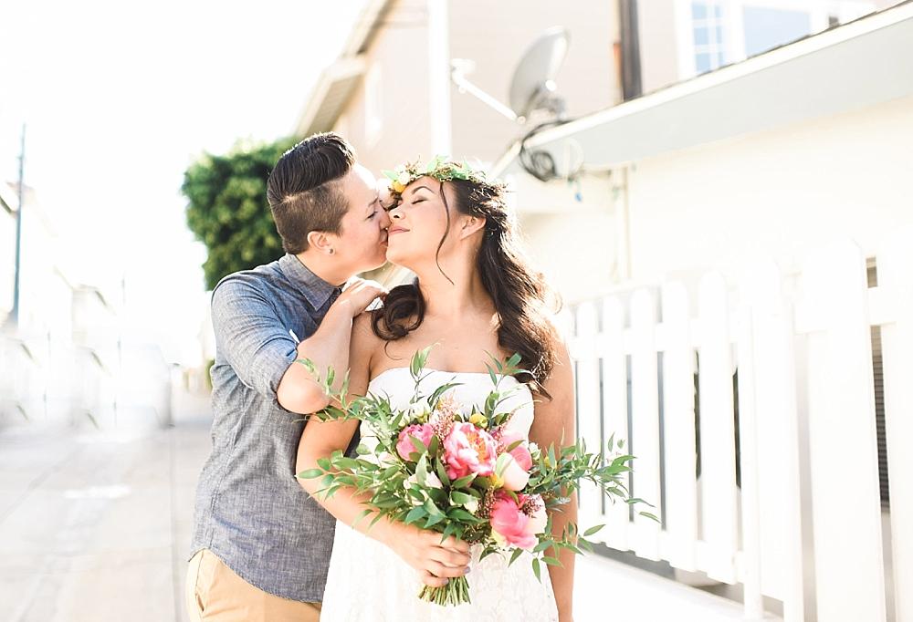 Newport-Engagement-Photographer-Carissa-Woo-Photography_0005.jpg
