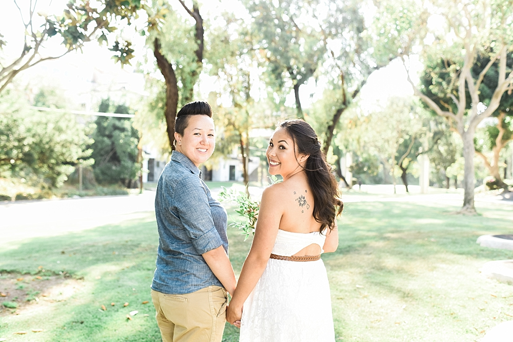 Newport-Engagement-Photographer-Carissa-Woo-Photography_0006.jpg