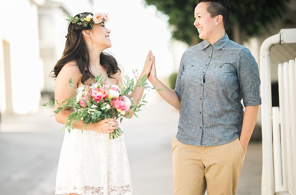 Newport-Engagement-Photographer-Carissa-Woo-Photography_0008.jpg