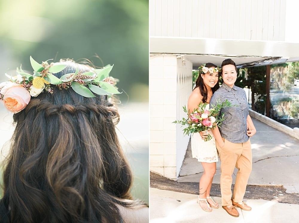 Newport-Engagement-Photographer-Carissa-Woo-Photography_0009.jpg