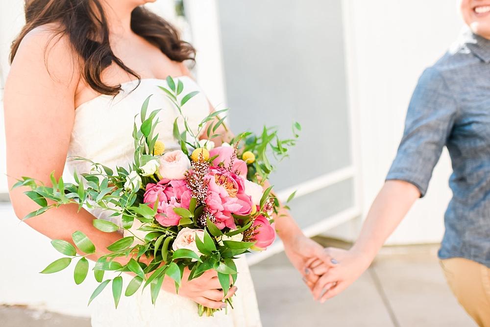 Newport-Engagement-Photographer-Carissa-Woo-Photography_0010.jpg