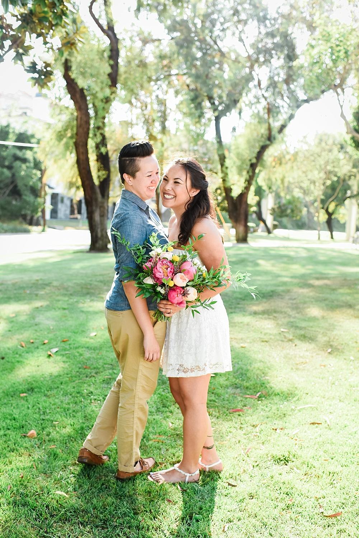 Newport-Engagement-Photographer-Carissa-Woo-Photography_0011.jpg