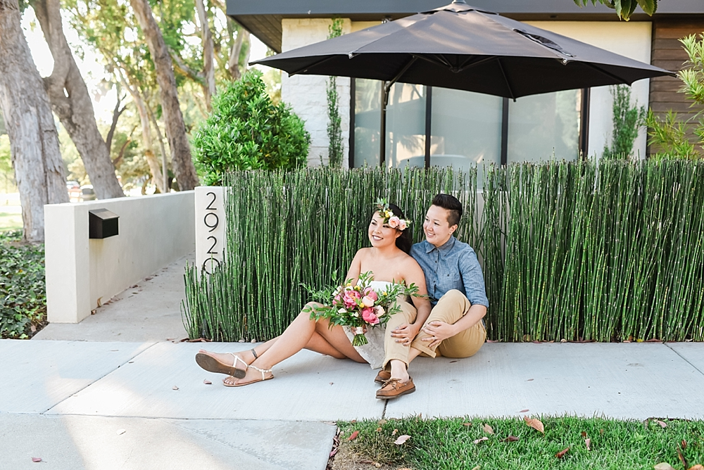 Newport-Engagement-Photographer-Carissa-Woo-Photography_0012.jpg