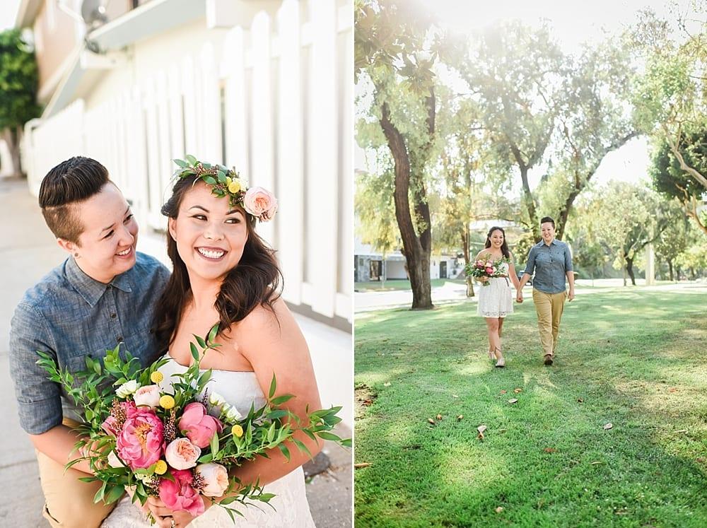 Newport-Engagement-Photographer-Carissa-Woo-Photography_0013.jpg