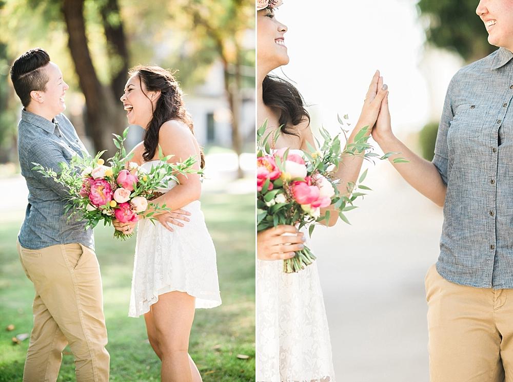 Newport-Engagement-Photographer-Carissa-Woo-Photography_0014.jpg