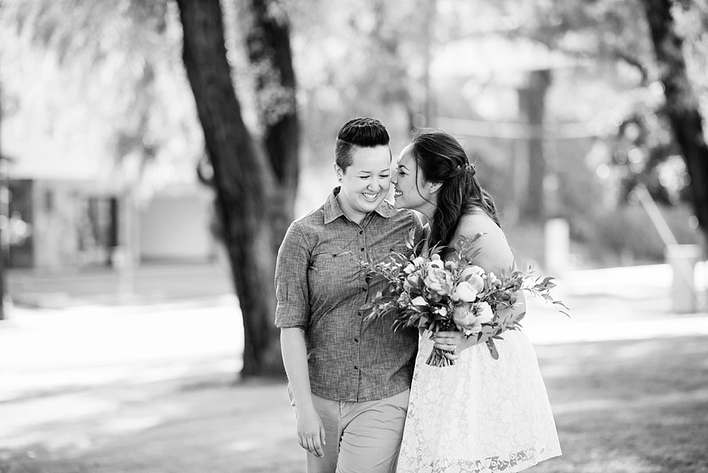 Newport-Engagement-Photographer-Carissa-Woo-Photography_0015.jpg