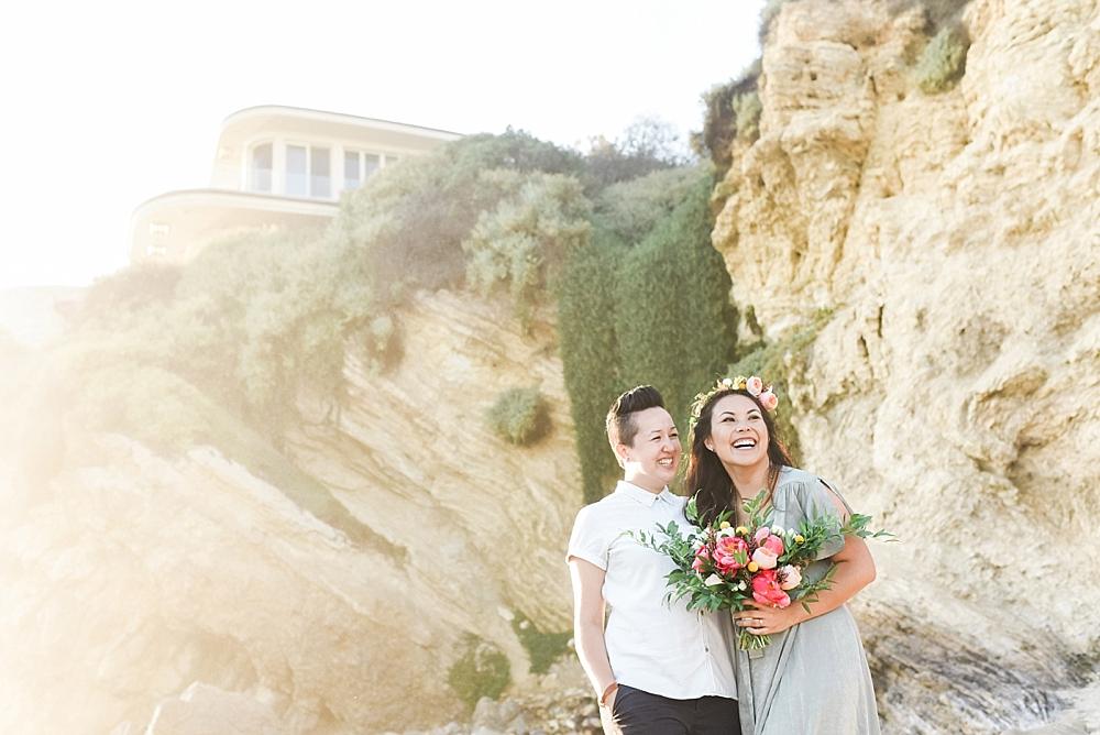 Newport-Engagement-Photographer-Carissa-Woo-Photography_0019.jpg