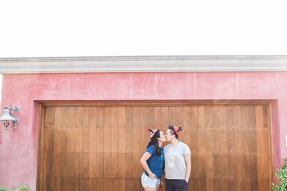 Newport-Engagement-Photographer-Carissa-Woo-Photography_0020.jpg