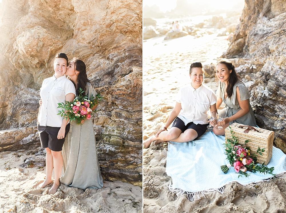 Newport-Engagement-Photographer-Carissa-Woo-Photography_0022.jpg