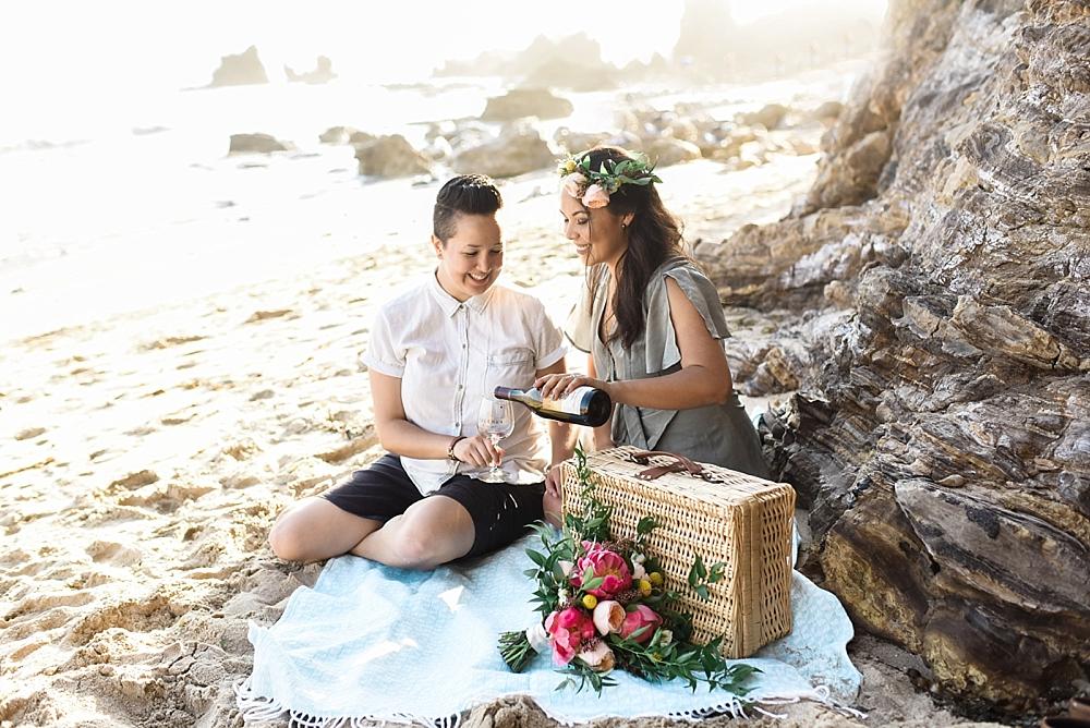Newport-Engagement-Photographer-Carissa-Woo-Photography_0023.jpg