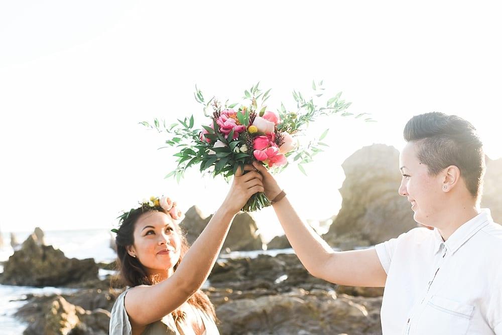Newport-Engagement-Photographer-Carissa-Woo-Photography_0024.jpg